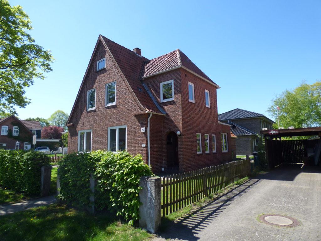 Itzehoer Straße 26